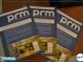 PRM 8ª edição Evento PRM / Tintas Coral