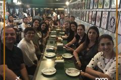 ExpoRevestir 2018 (13)