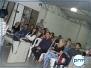 PRM 8ª Edição - Evento Decortiles / Mundial Acabamentos